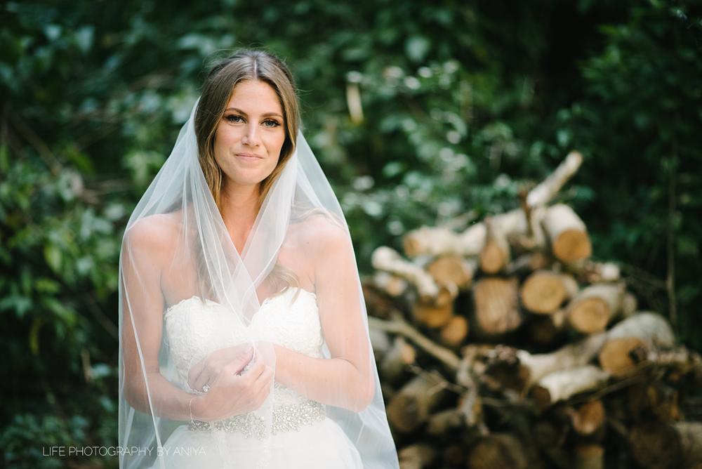 barbados-wedding-photography-halton-greathouse-barbados-ad-15 (1).png