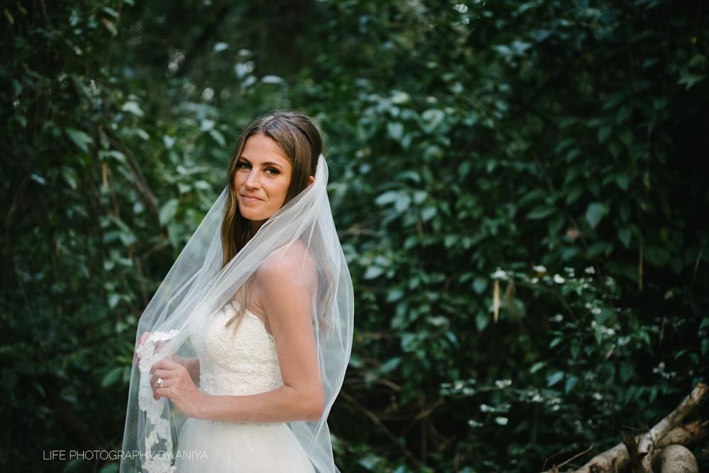 barbados-wedding-photography-halton-greathouse-barbados-ad-13 (1).png
