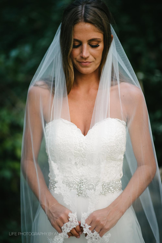 barbados-wedding-photography-halton-greathouse-barbados-ad-14 (1).png