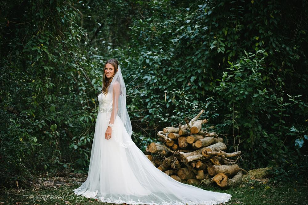 barbados-wedding-photography-halton-greathouse-barbados-ad-12 (1).png