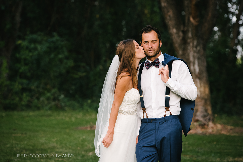 barbados-wedding-photography-halton-greathouse-barbados-ad-11 (1).png