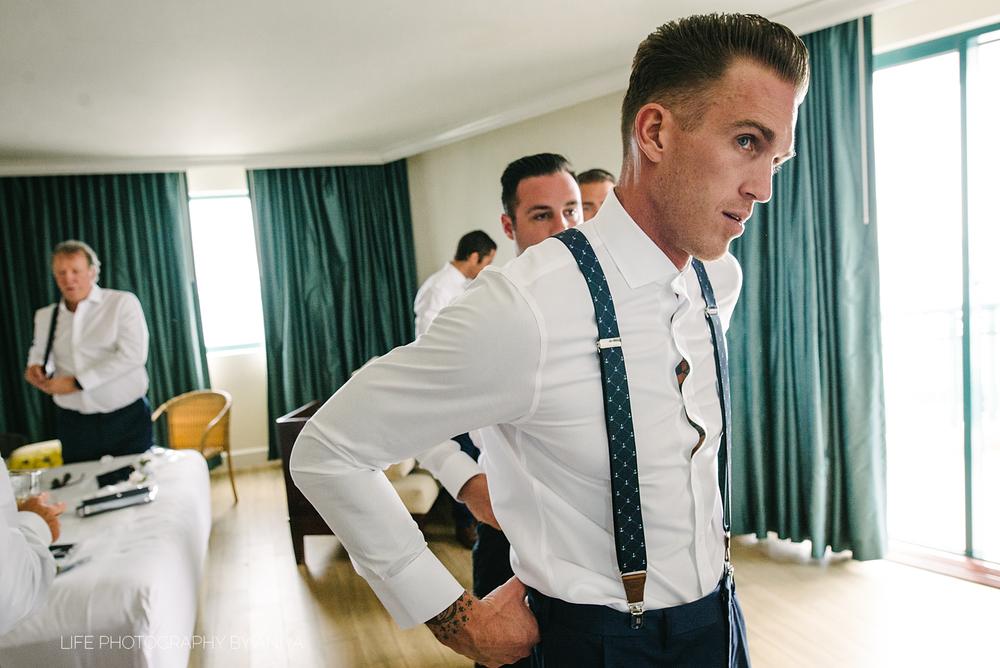 barbados-wedding-photography-halton-greathouse-barbados-ad-10.png
