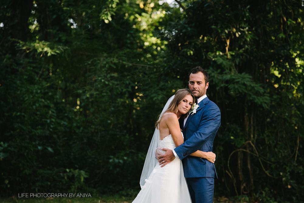 barbados-wedding-photography-halton-greathouse-barbados-ad-04 (1).png