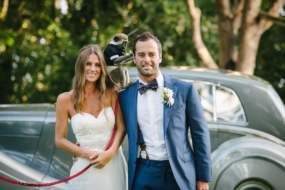 barbados-wedding-photography-halton-greathouse-barbados-ad-00.png