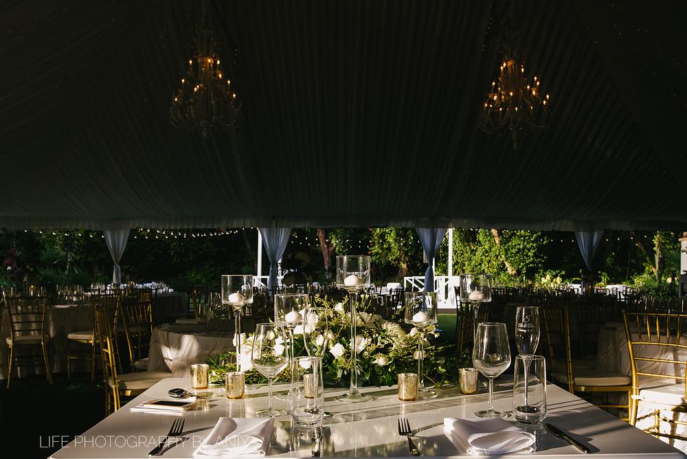 barbados-wedding-photography-halton-greathouse-barbados-ad-97.png
