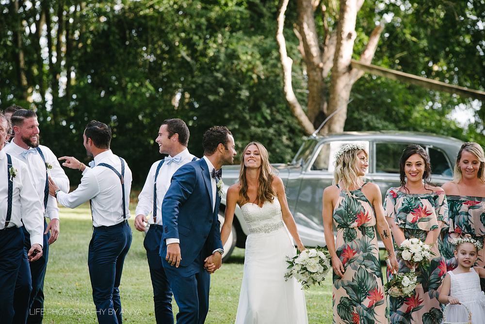 barbados-wedding-photography-halton-greathouse-barbados-ad-93.png