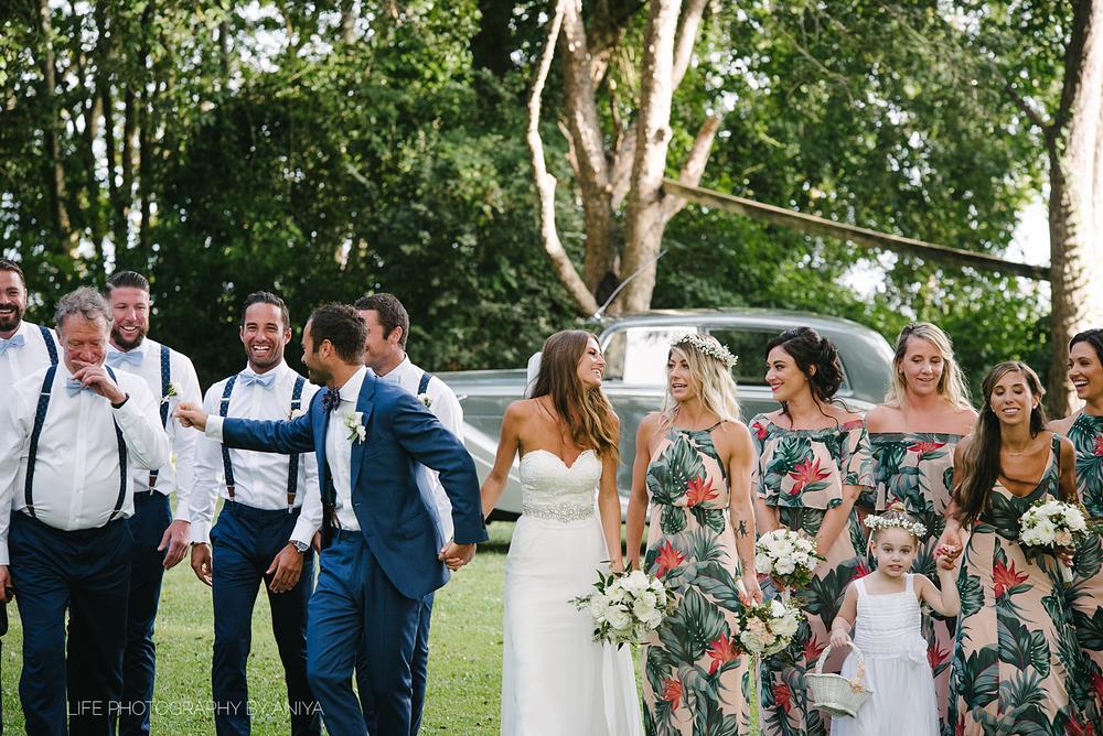 barbados-wedding-photography-halton-greathouse-barbados-ad-94.png