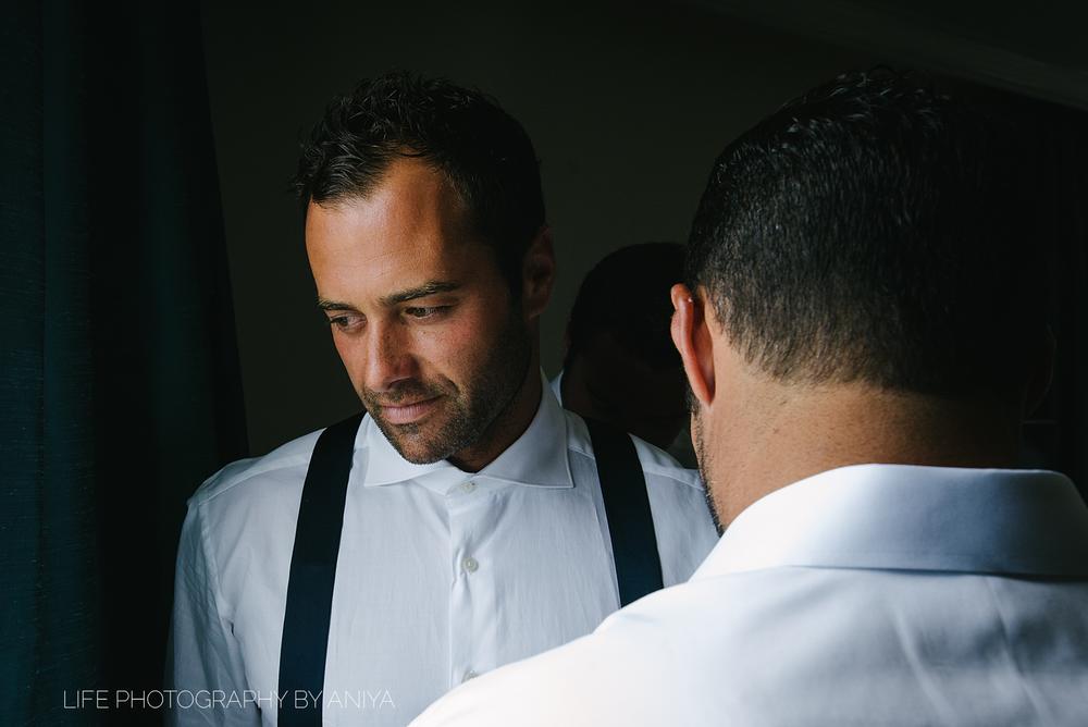 barbados-wedding-photography-halton-greathouse-barbados-ad-07.png