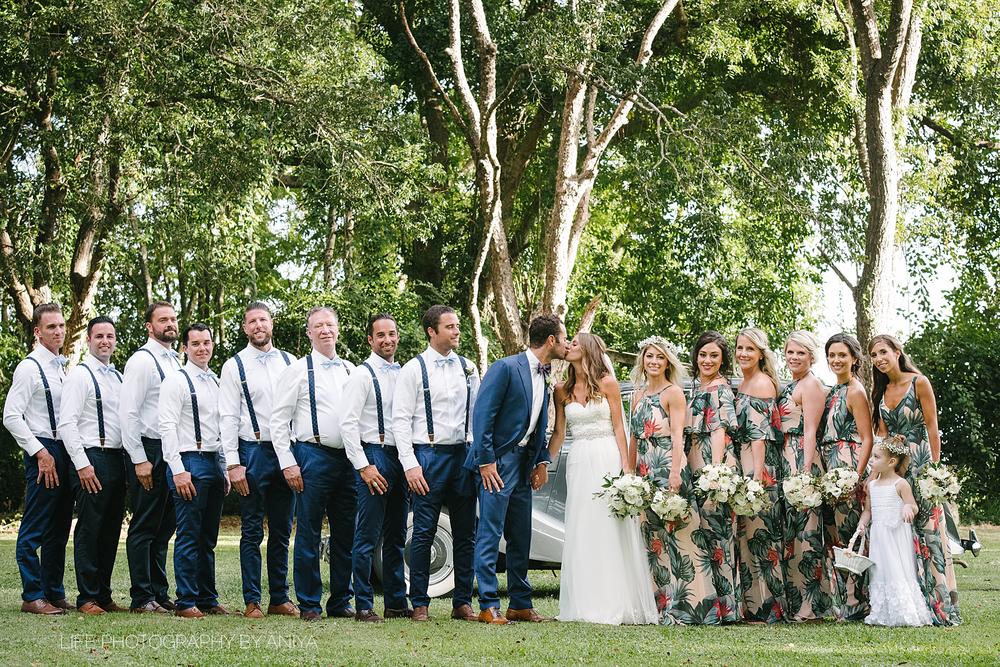 barbados-wedding-photography-halton-greathouse-barbados-ad-92.png