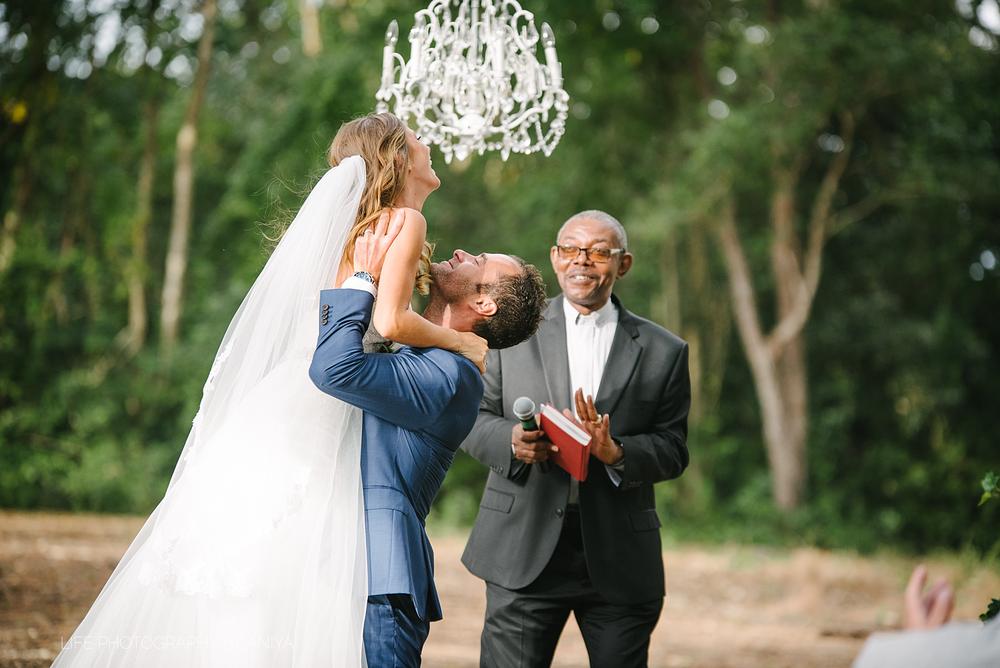 barbados-wedding-photography-halton-greathouse-barbados-ad-91.png
