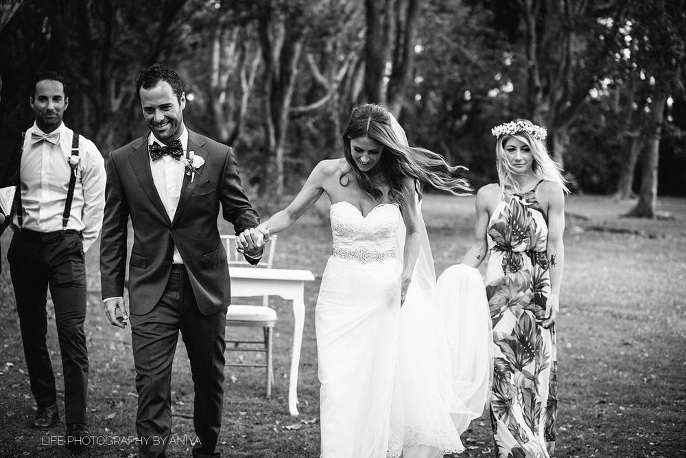 barbados-wedding-photography-halton-greathouse-barbados-ad-88.png