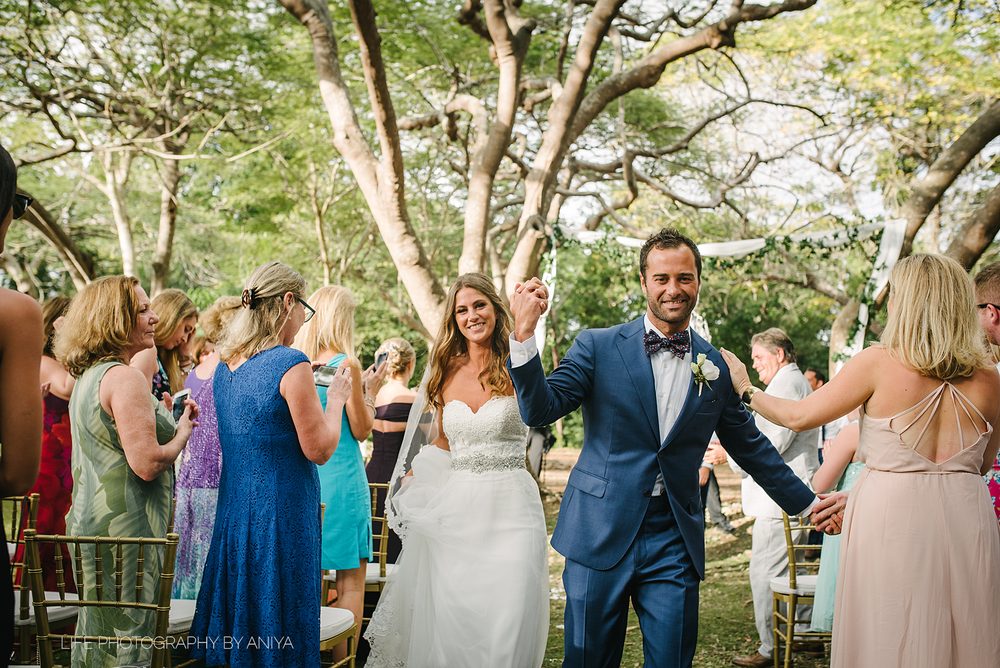 barbados-wedding-photography-halton-greathouse-barbados-ad-89.png