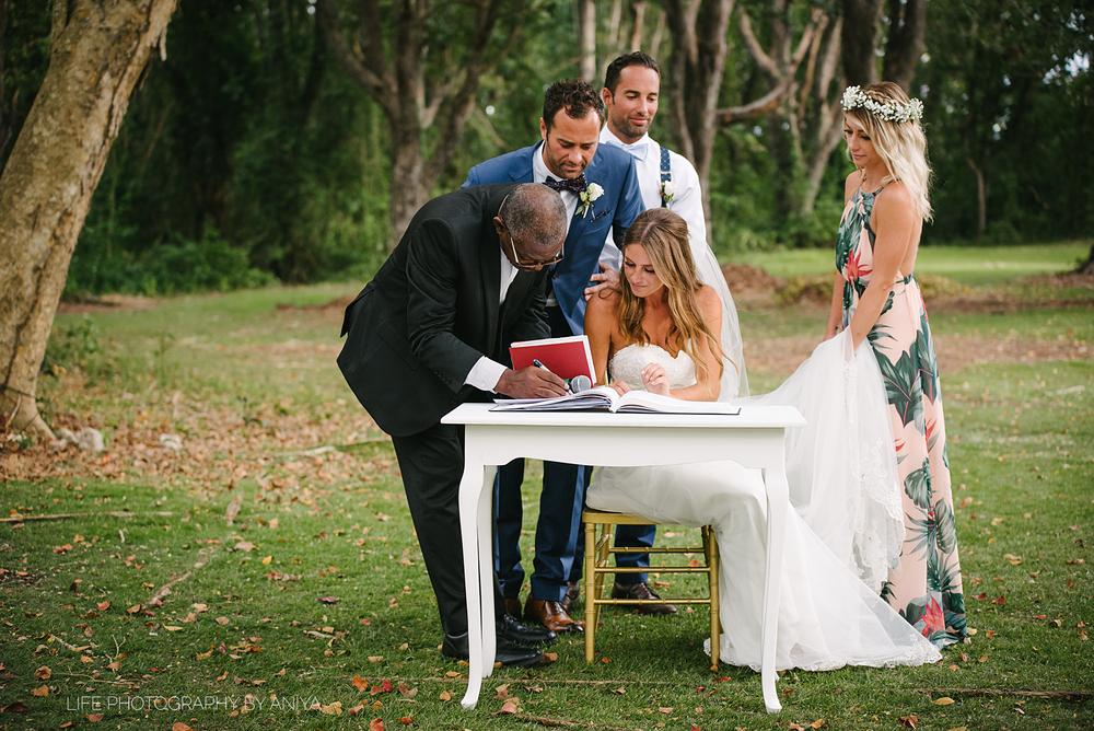 barbados-wedding-photography-halton-greathouse-barbados-ad-87.png
