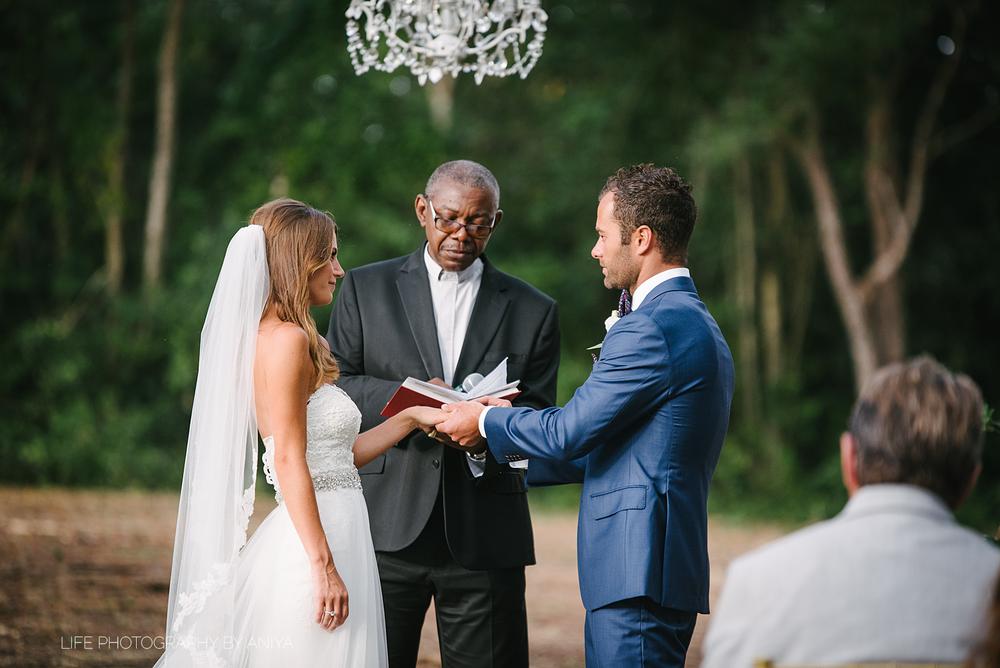 barbados-wedding-photography-halton-greathouse-barbados-ad-86.png