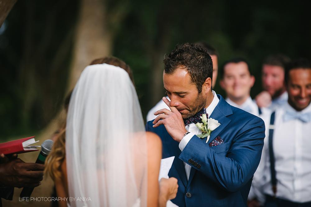barbados-wedding-photography-halton-greathouse-barbados-ad-84.png