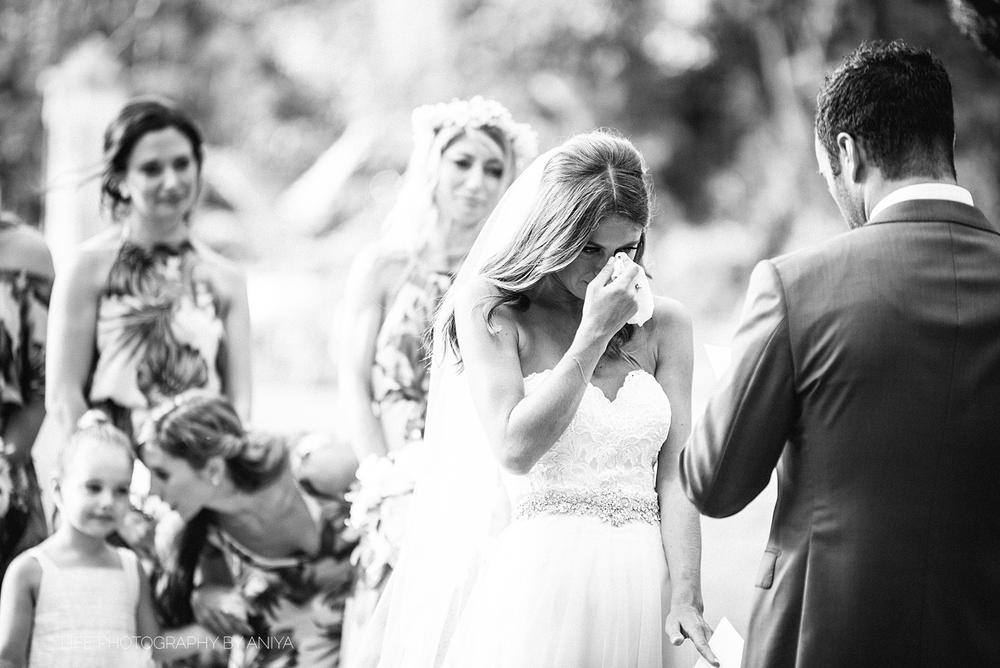 barbados-wedding-photography-halton-greathouse-barbados-ad-82.png
