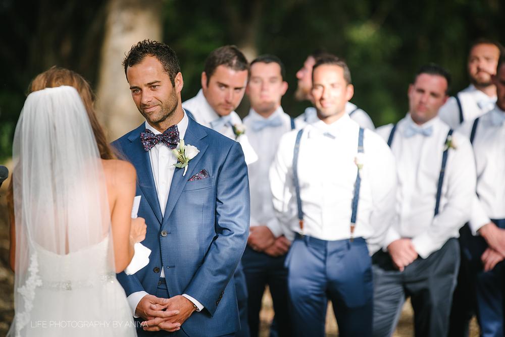 barbados-wedding-photography-halton-greathouse-barbados-ad-83.png