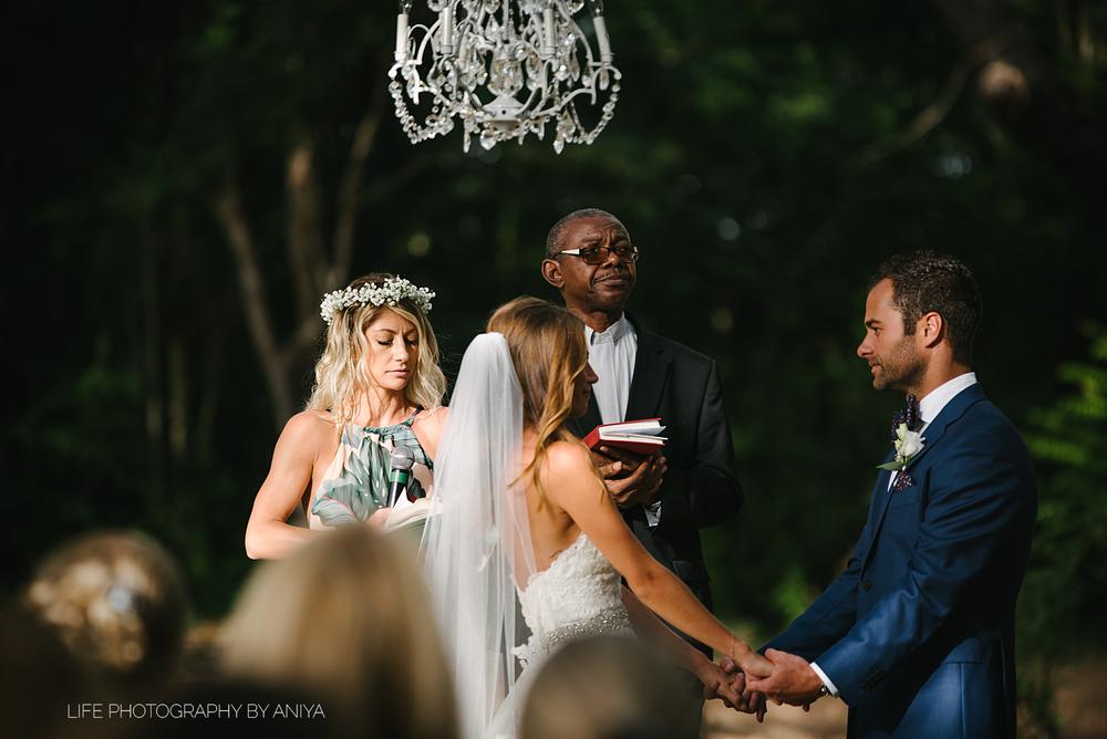 barbados-wedding-photography-halton-greathouse-barbados-ad-81.png