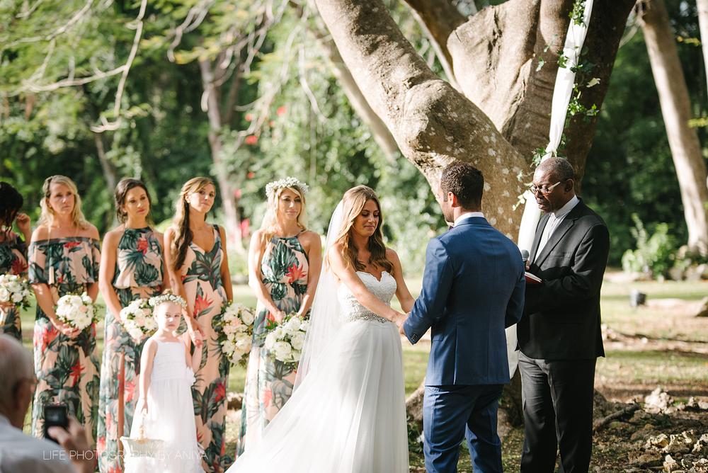 barbados-wedding-photography-halton-greathouse-barbados-ad-78.png