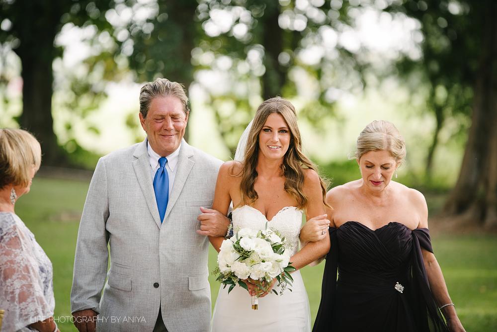 barbados-wedding-photography-halton-greathouse-barbados-ad-76.png