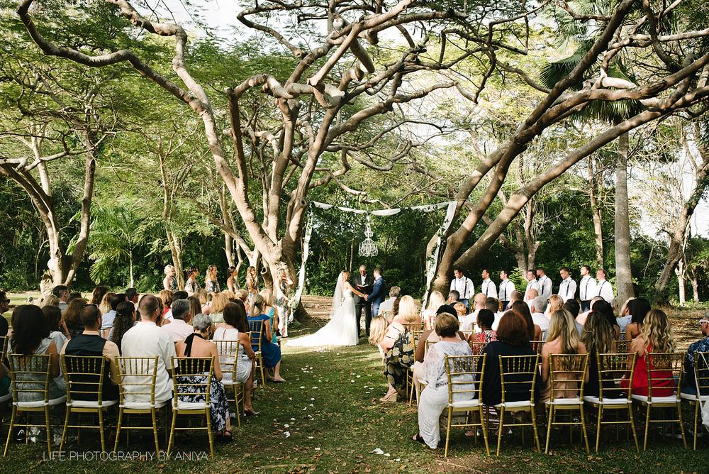 barbados-wedding-photography-halton-greathouse-barbados-ad-77.png