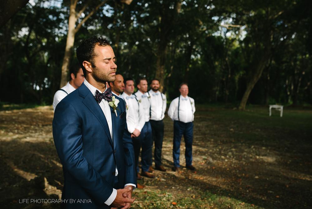 barbados-wedding-photography-halton-greathouse-barbados-ad-74.png