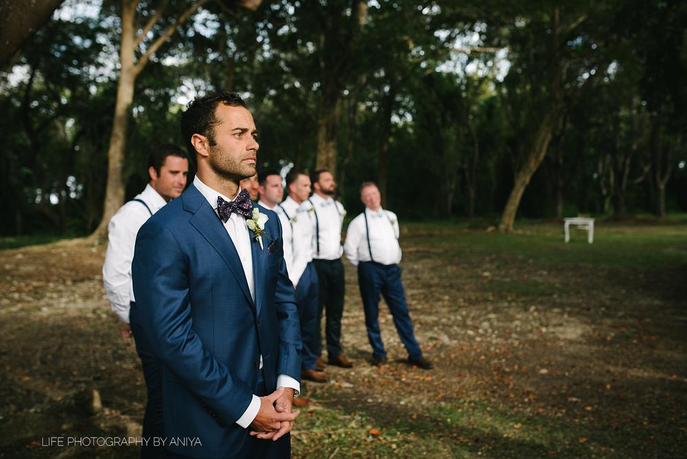 barbados-wedding-photography-halton-greathouse-barbados-ad-73.png