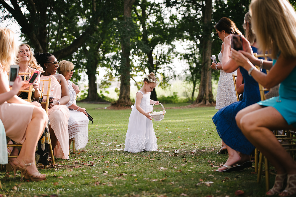barbados-wedding-photography-halton-greathouse-barbados-ad-72.png