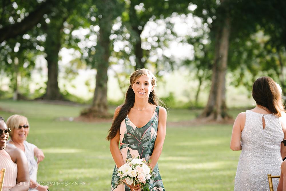 barbados-wedding-photography-halton-greathouse-barbados-ad-70.png