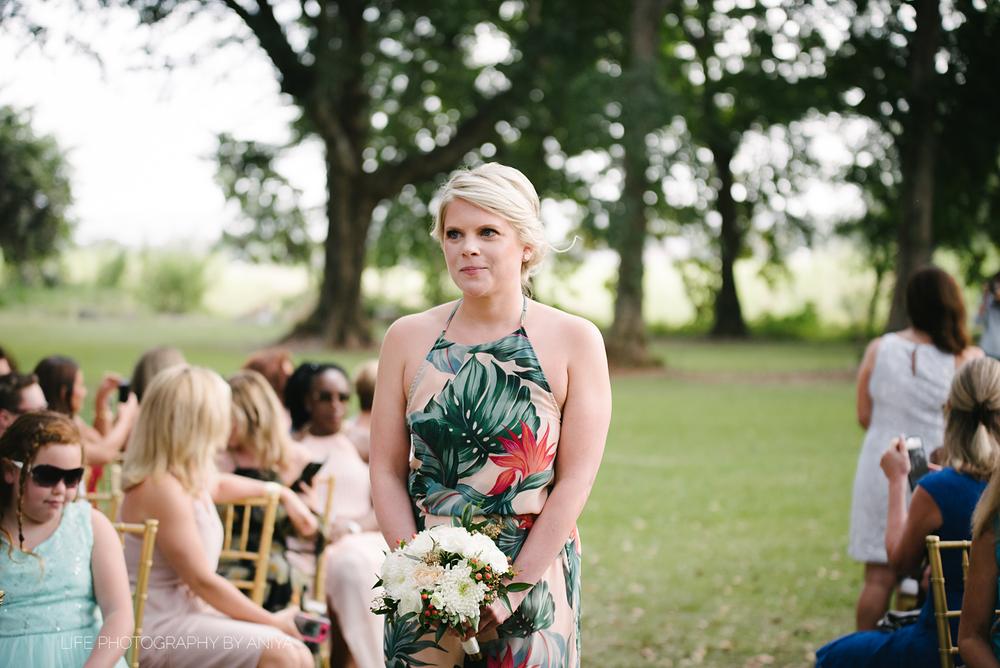 barbados-wedding-photography-halton-greathouse-barbados-ad-66.png