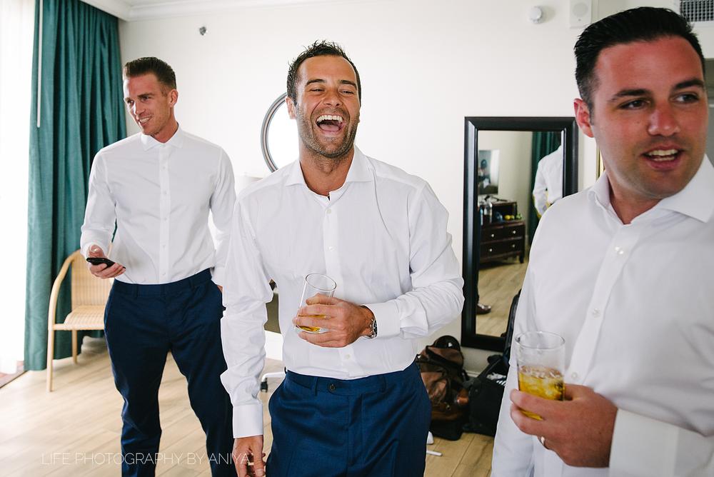 barbados-wedding-photography-halton-greathouse-barbados-ad-05.png