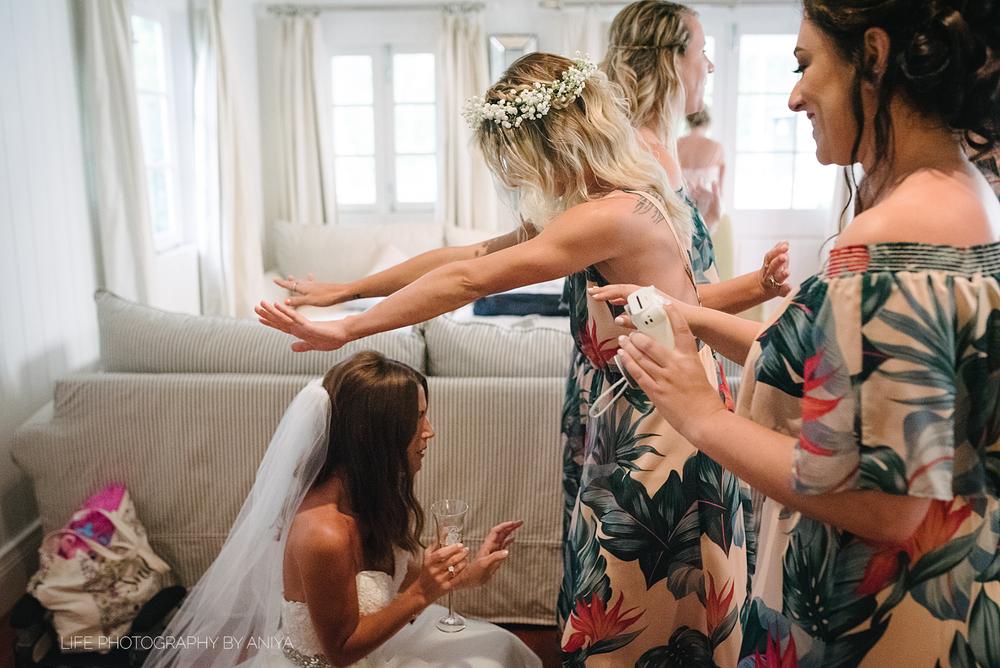 barbados-wedding-photography-halton-greathouse-barbados-ad-63.png