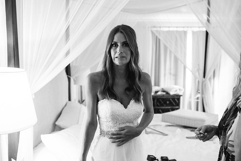 barbados-wedding-photography-halton-greathouse-barbados-ad-62.png