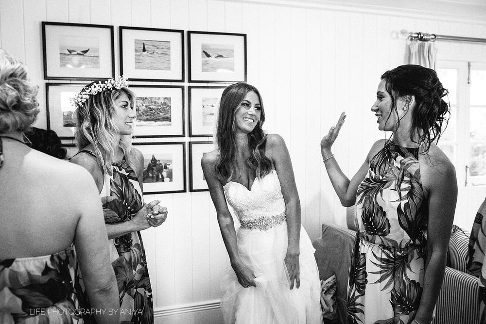barbados-wedding-photography-halton-greathouse-barbados-ad-61.png
