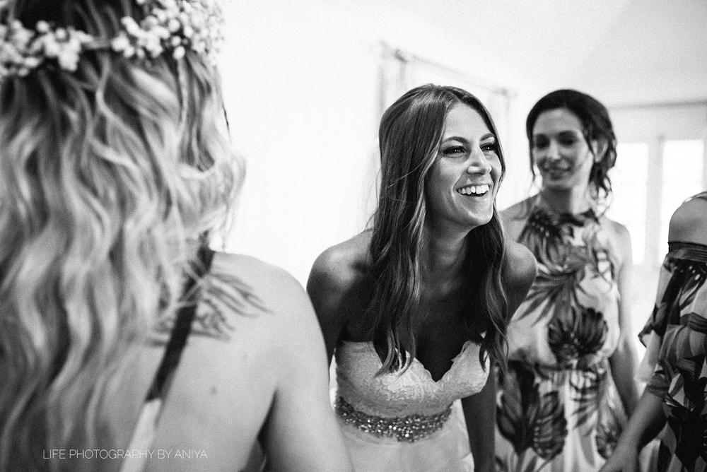 barbados-wedding-photography-halton-greathouse-barbados-ad-58.png