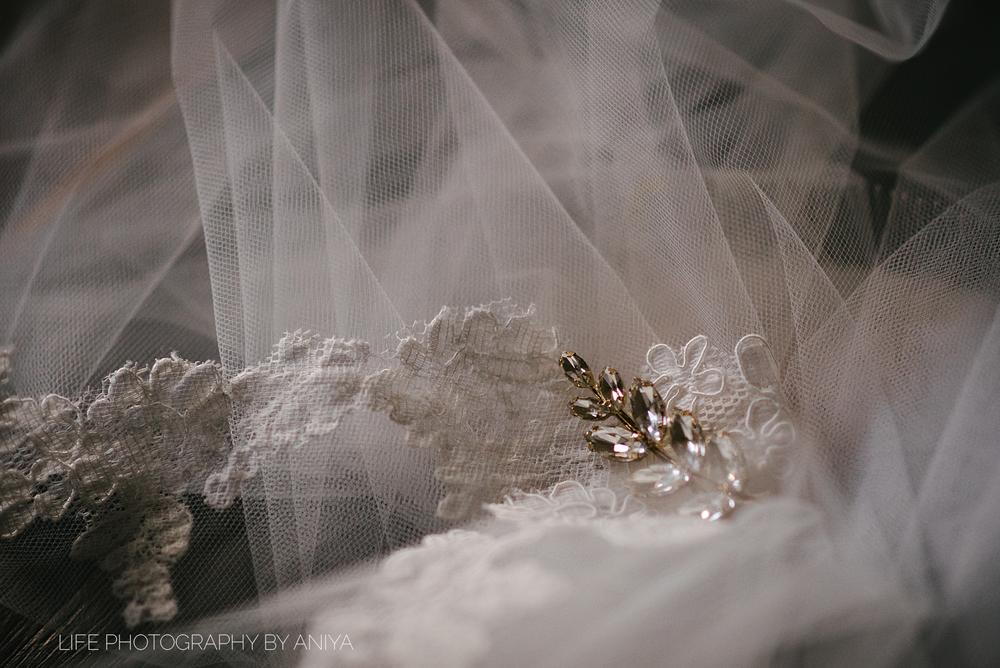barbados-wedding-photography-halton-greathouse-barbados-ad-04.png