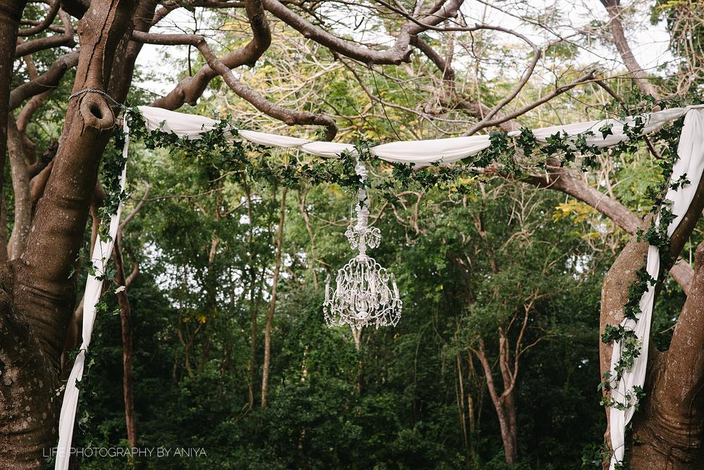 barbados-wedding-photography-halton-greathouse-barbados-ad-56.png