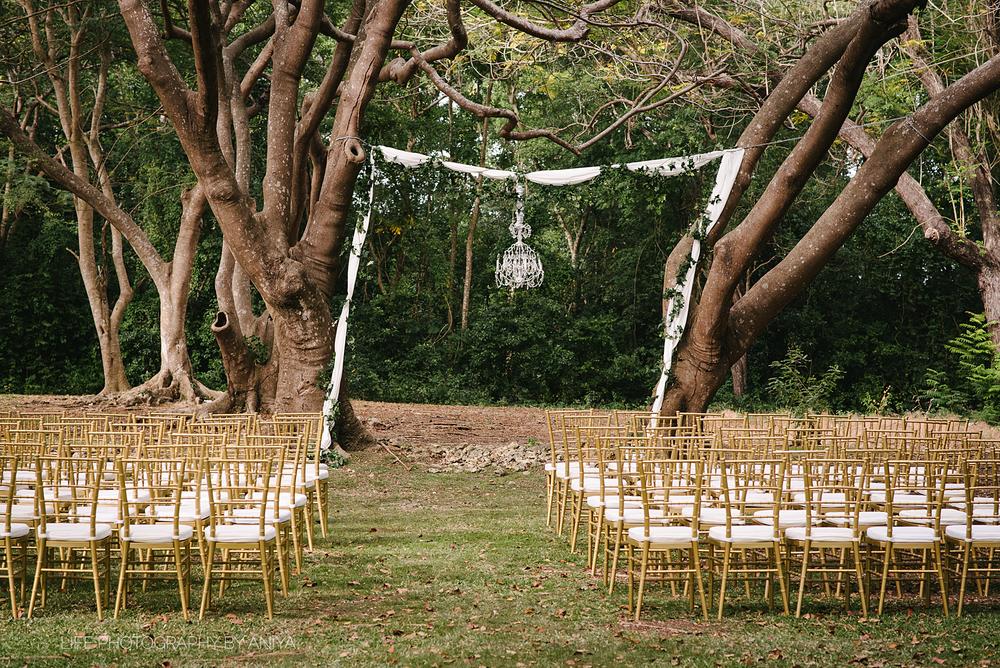 barbados-wedding-photography-halton-greathouse-barbados-ad-55.png