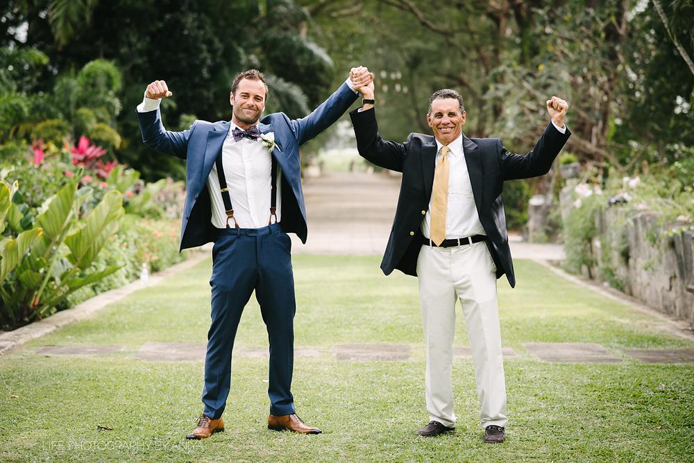 barbados-wedding-photography-halton-greathouse-barbados-ad-53.png