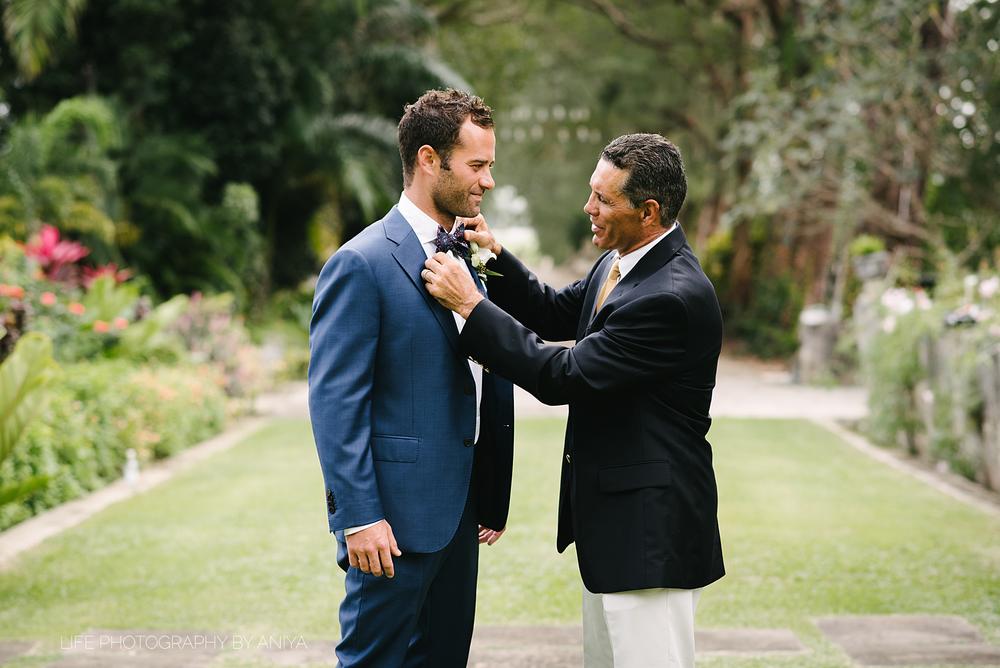 barbados-wedding-photography-halton-greathouse-barbados-ad-51.png
