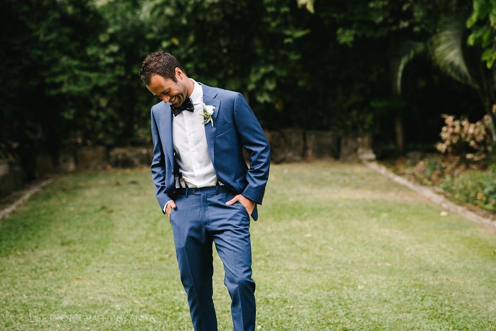 barbados-wedding-photography-halton-greathouse-barbados-ad-48.png