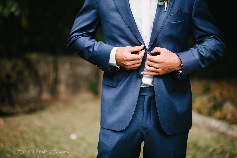 barbados-wedding-photography-halton-greathouse-barbados-ad-45.png