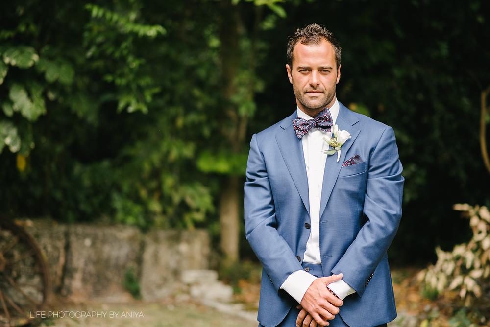 barbados-wedding-photography-halton-greathouse-barbados-ad-42.png