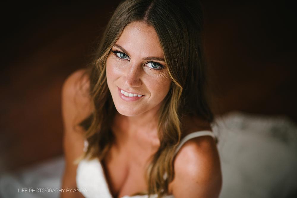 barbados-wedding-photography-halton-greathouse-barbados-ad-40.png