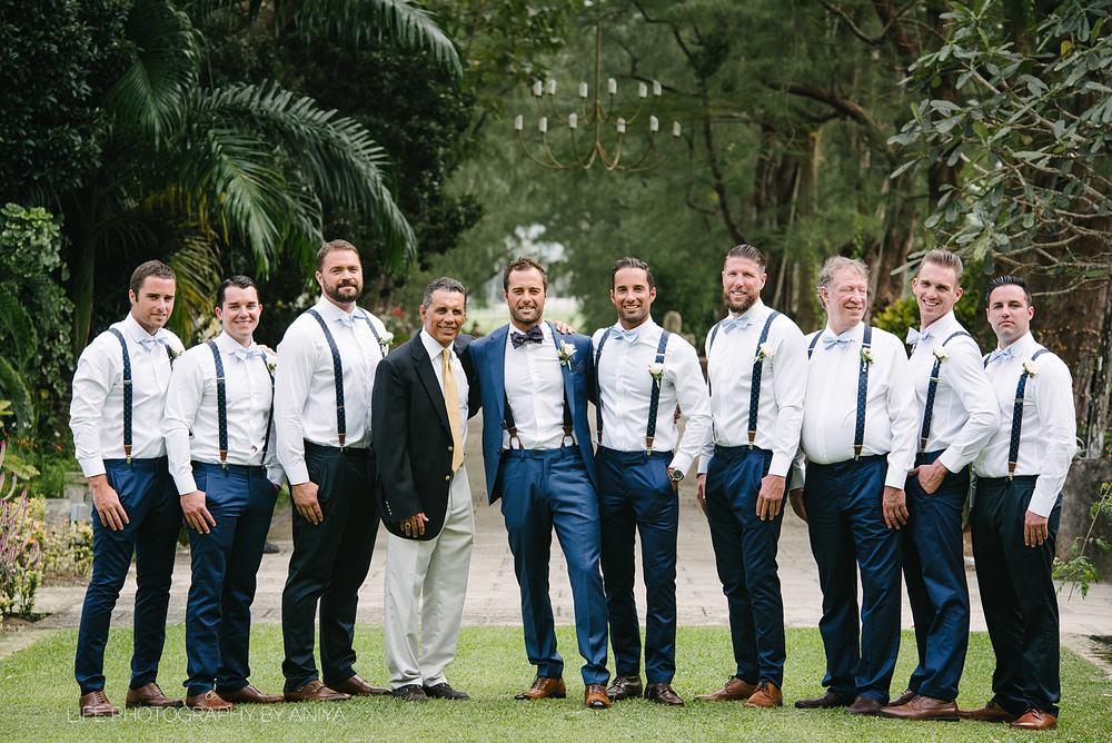 barbados-wedding-photography-halton-greathouse-barbados-ad-41.png