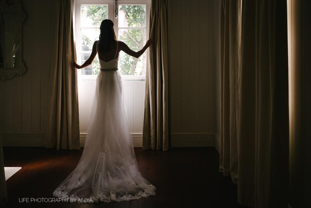 barbados-wedding-photography-halton-greathouse-barbados-ad-38.png