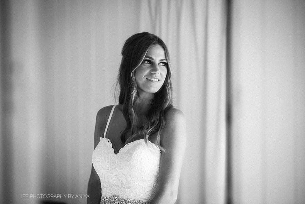 barbados-wedding-photography-halton-greathouse-barbados-ad-37.png