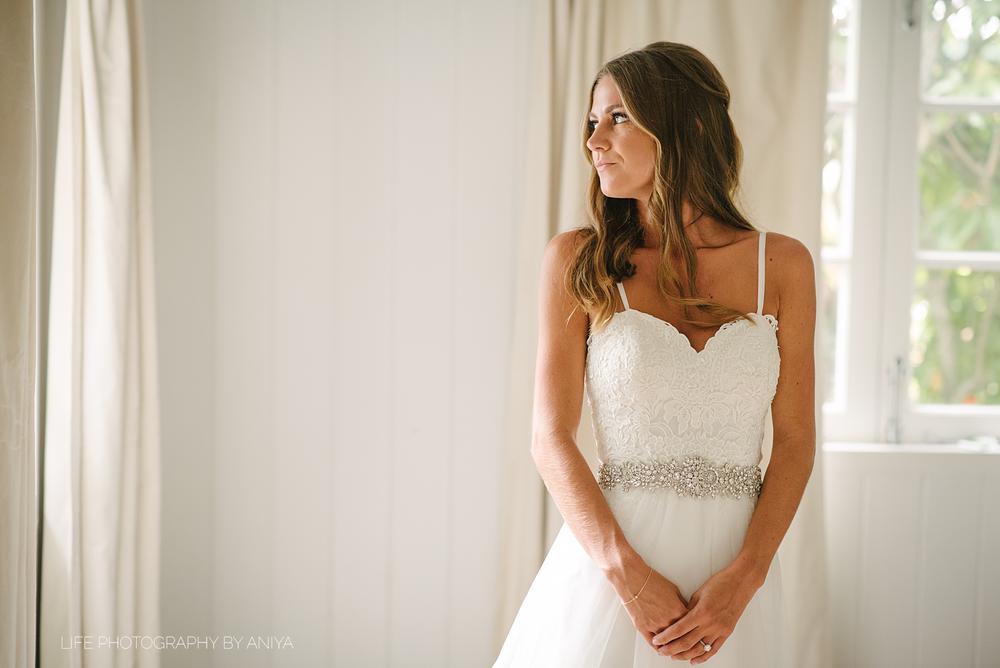 barbados-wedding-photography-halton-greathouse-barbados-ad-36.png