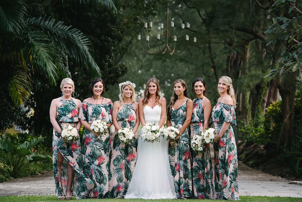 barbados-wedding-photography-halton-greathouse-barbados-ad-35.png