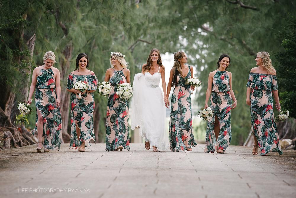 barbados-wedding-photography-halton-greathouse-barbados-ad-34.png